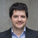 Pablo Knopoff
